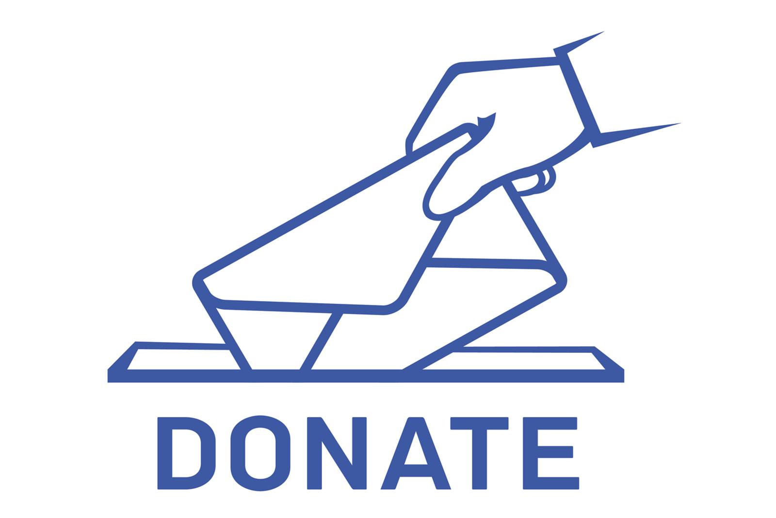 Volunteer appreciation speeches lovetoknow fundraising sample letters to vendors xflitez Images