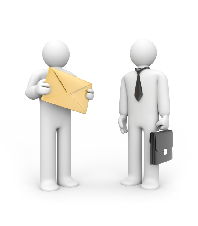business_letter.jpg