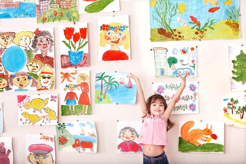 https://cf.ltkcdn.net/charity/images/slide/130183-849x565r1-Art-contest.jpg