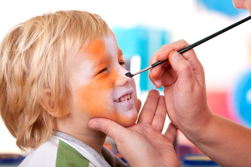 https://cf.ltkcdn.net/charity/images/slide/130185-849x565r1-Face-Paint.jpg
