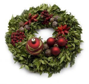 https://cf.ltkcdn.net/charity/images/slide/74645-300x284-homemade_wreath.jpg