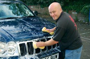 https://cf.ltkcdn.net/charity/images/slide/74646-300x199-car_wash.jpg