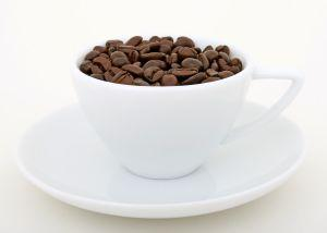 https://cf.ltkcdn.net/charity/images/slide/74651-300x214-coffee_beans.jpg