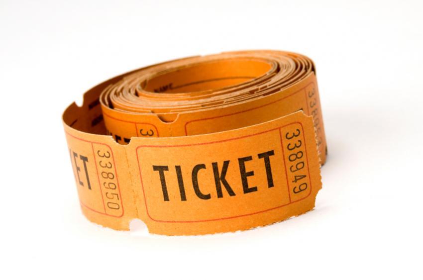 https://cf.ltkcdn.net/charity/images/slide/74677-850x563r1-raffle_tickets.jpg
