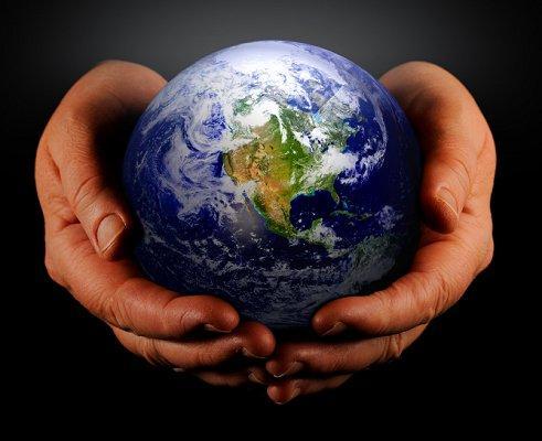 https://cf.ltkcdn.net/charity/images/slide/74737-491x400-volthanks2.jpg