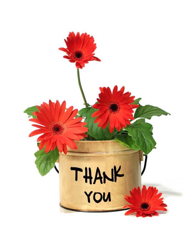 https://cf.ltkcdn.net/charity/images/slide/74892-614x782-Flowers.jpg