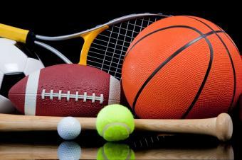 https://cf.ltkcdn.net/charity/images/slide/129592-849x565r1-sports_equipment_sale.JPG
