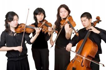 https://cf.ltkcdn.net/charity/images/slide/129595-849x565r1-musicians.JPG