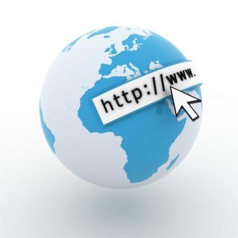 https://cf.ltkcdn.net/charity/images/slide/129597-693x693r1-website_advertising.JPG