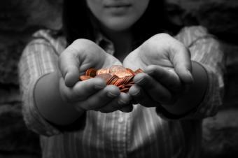 Charitable Endowment