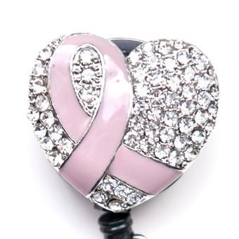 https://cf.ltkcdn.net/charity/images/slide/164860-850x850-Rhinestone-ID-Badge-Holder.jpg