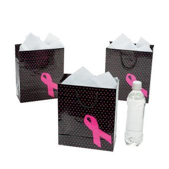 https://cf.ltkcdn.net/charity/images/slide/164862-850x850-gift-bags.jpg