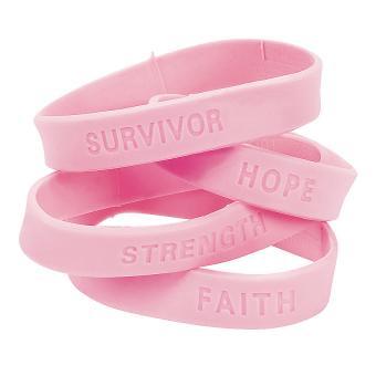 https://cf.ltkcdn.net/charity/images/slide/164867-850x850-bracelets.jpg