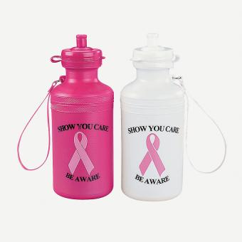 https://cf.ltkcdn.net/charity/images/slide/164868-850x850-sport-water-bottles.jpg