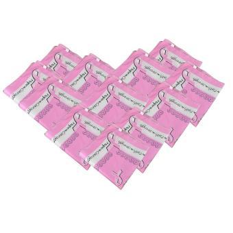 https://cf.ltkcdn.net/charity/images/slide/164870-850x850-bandanas.jpg