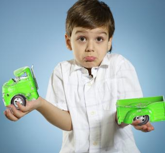 https://cf.ltkcdn.net/charity/images/slide/191124-850x788-broken-toy.jpg