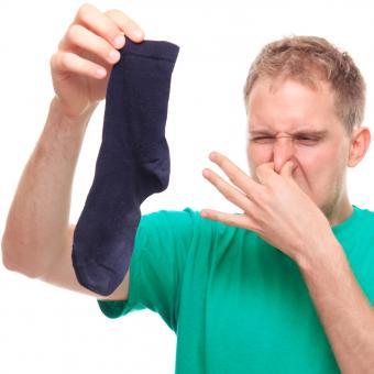 https://cf.ltkcdn.net/charity/images/slide/191129-850x850-smelly-sock.jpg