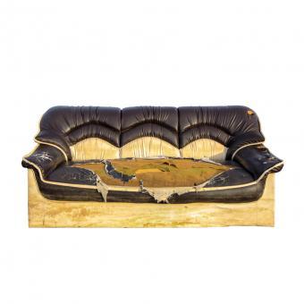 https://cf.ltkcdn.net/charity/images/slide/191132-850x850-dinged-furniture.jpg
