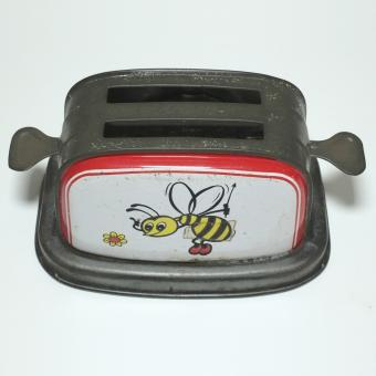 https://cf.ltkcdn.net/charity/images/slide/191133-850x850-toaster.jpg
