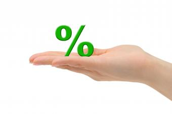 What Percentage of Donations Go to Charity