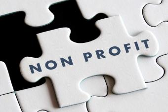 Sample Bylaws for a Nonprofit