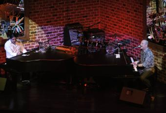 How to Plan a Dueling Pianos Charity Fundraiser