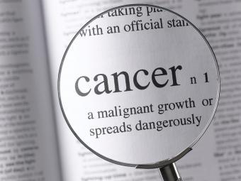 https://cf.ltkcdn.net/charity/images/slide/235222-850x638-5-popular-cancer-research-charities.jpg