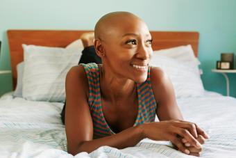 https://cf.ltkcdn.net/charity/images/slide/235223-850x567-6-popular-cancer-research-charities.jpg