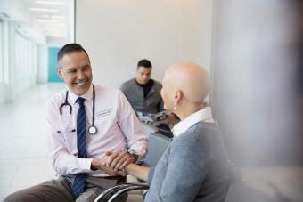 https://cf.ltkcdn.net/charity/images/slide/235225-850x567-8-popular-cancer-research-charities.jpg