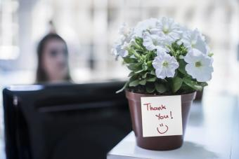 Creative Ways to Say Thank You to Essential Workers