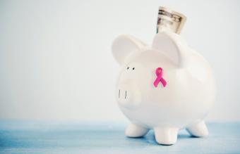 Creative Cancer Fundraising Ideas