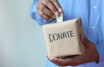 Online Fundraising Made Easy: Ideas That Work