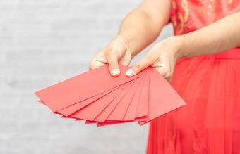 Clever Envelope Fundraiser Ideas (With Instructions)