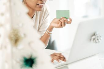 How to Make Donations With Unwanted Gift Cards