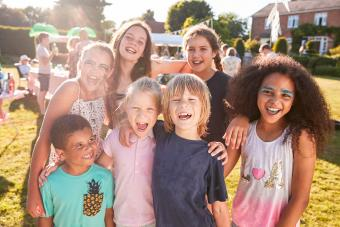 25 Fun & Easy Fundraising Ideas for Kids (That Make an Impact)