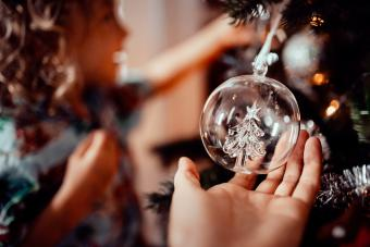 Christmas Tree Ornament Fundraiser Ideas & How-to Guide