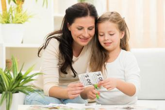Coupon Book Fundraiser Ideas and Tips