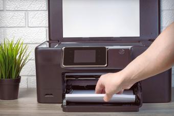 print coupon book printer paper