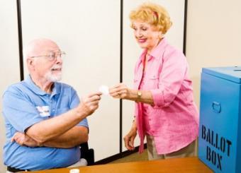 Volunteer Communication