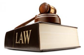 501c3 Legal Help