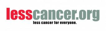 Next Generation Choices Foundation Less Cancer Campaign