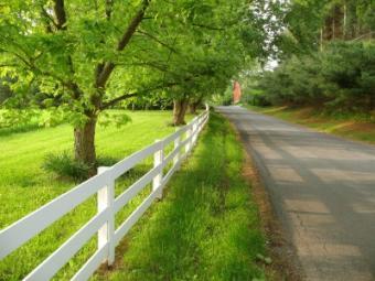 Grants for Rural Nonprofit Organizations