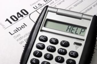 501c3 Tax Deductible Contribution