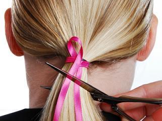 https://cf.ltkcdn.net/charity/images/slide/74619-321x240-donate-hair.jpg