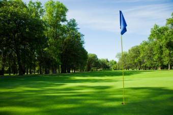 https://cf.ltkcdn.net/charity/images/slide/74632-425x282-Golf-Flag.jpg