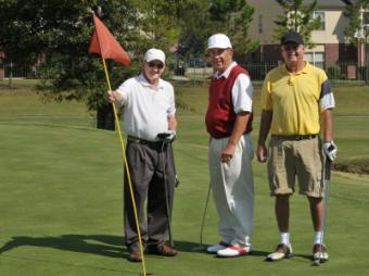 https://cf.ltkcdn.net/charity/images/slide/74633-401x299-Golf-Buddies.jpg