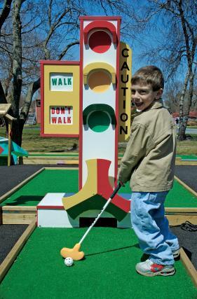 https://cf.ltkcdn.net/charity/images/slide/74634-281x427-Mini-Golf.jpg