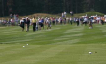 https://cf.ltkcdn.net/charity/images/slide/74637-446x269-Golf-Course.jpg