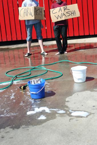 https://cf.ltkcdn.net/charity/images/slide/74675-568x845-car_wash.jpg