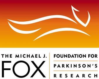 Michael J Fox Foundation Events